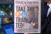 NY paper tells Cruz where he can really go