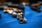 LIVE VIDEO: Senate hearing on gun violence