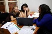 Deadline day for health care enrollment