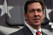 LIVE VIDEO: Chris McDaniel press conference