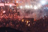 Egyptian president declares state of...