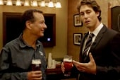 How Sam Adams is helping small businesses