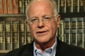 Ben & Jerry's co-founder wants to pay more...