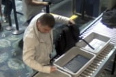 Suspect swipes $6,500 watch at airport
