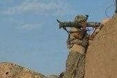 US accelerates drawdown in Afghanistan