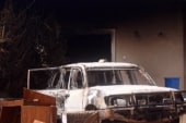 Arrest made in Benghazi consulate attack