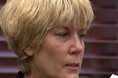 No perjury charges for Cindy Anthony