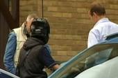 New wave of terror arrests ahead of Olympics