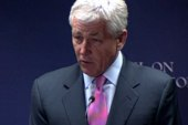 Previewing the Chuck Hagel confirmation fight