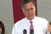 Mitt Romney stands by his birther man,...