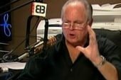 Rush Limbaugh may survive, but at what cost?