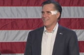 Can Romney win Tea Party's respect?