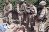 Marine Corps investigating disturbing video