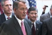 Partisan payroll tax fight moves from...