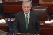 GOP threat of a government shutdown: real...