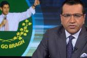 Bashir: Ryan compares 'war on women' to ...