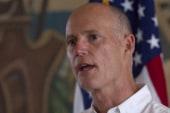 Bashir: Satanists hail Florida Gov. Rick...