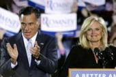Team Romney's 'Ann Approach' for female votes