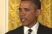 Top Lines: Obama, Hagel, Panetta, the...
