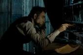Harper's Thomas Frank: 'Lincoln' was...