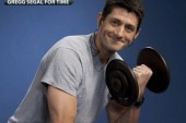 Ryan's future may be entwined in Sandy,...