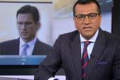Bashir: Congratulations on undermining the...
