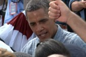 GOP perpetuates talk of Obama as 'exotic,'...