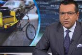 Bashir: Mitt Romney's NYC-style hustle
