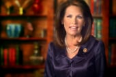 Bachmann legacy comedians may remember,...