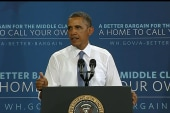 Obama: Congress must act to safeguard...