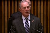 Bloomberg defends 'stop-and-frisk' against...