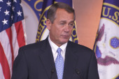Boehner: Immigration is a boon to the country