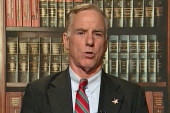 Howard Dean: Facts don't matter to...