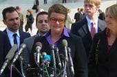 SCOTUS axes DOMA, but same-sex marriage...