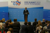 Obama leaves G-20 no closer to support for...