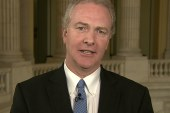 Rep. Van Hollen: Obama must hold line on...