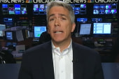 Ex-Rep. Walsh: GOP embroiled in feud over...