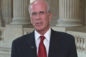 Rep. Welch: U.S. should not 'Americanize'...