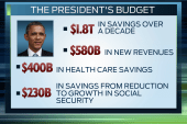 Ryan off-base on Pres. Obama's 'status quo...