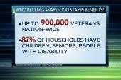 GOP's food stamp attack