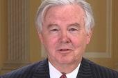 Republican congressman defends cuts to...