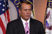 Immigration reform 'fertile' ground for...