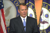 GOP in fighting mood over Obamacare