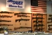 Gun control advocates beat back filibuster...