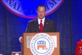 GOP's debate boycott may be Priebus'...