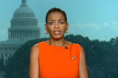 Rep. Edwards: Ryan 'failed miserably' on...