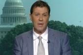 Cut GOP mic, not Julian Epstein's