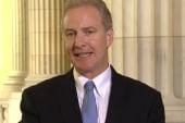 Rep. Van Hollen: Voting Rights Act ruling ...