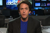 Albom: Detroit absolutely has a bright...