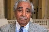 Rep. Charlie Rangel: The water the GOP is...